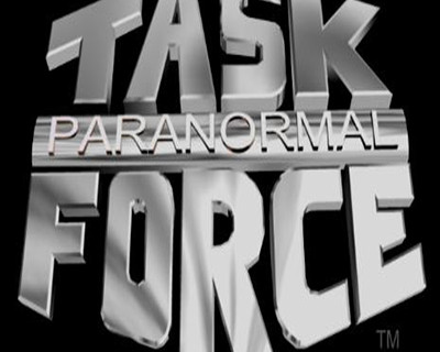Episode 9 – Paranormal Task Force