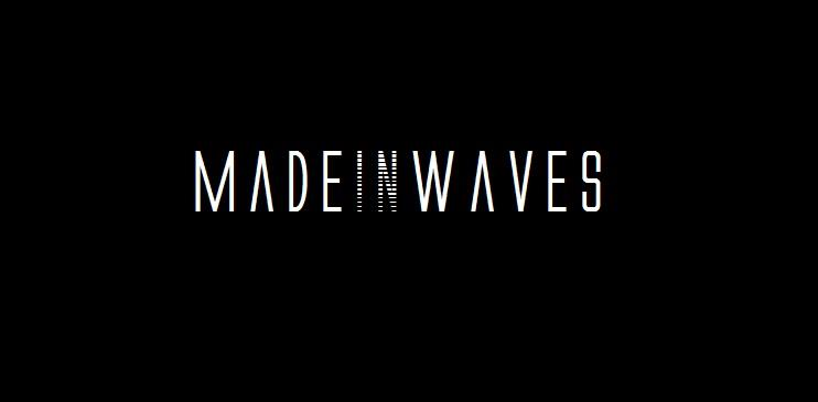 Episode 33 – Made In Waves