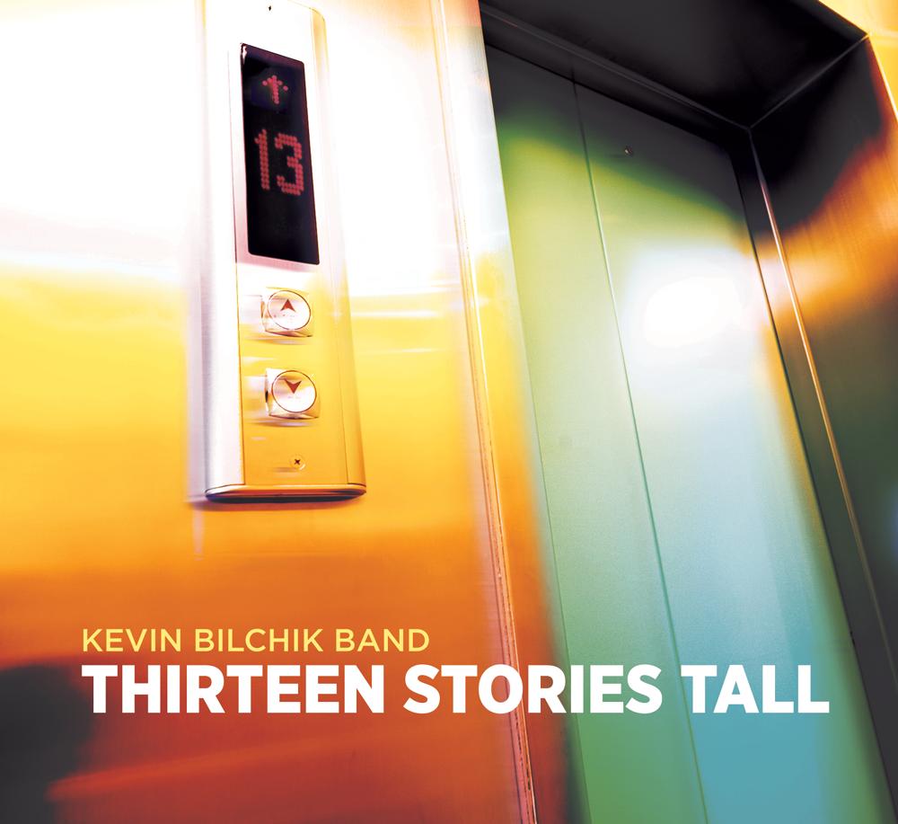 KBB-ThirteenStoriesTall-cover