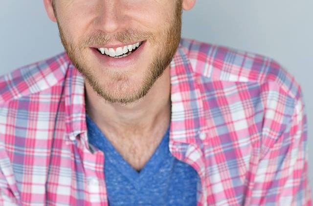 Episode 84- Zach Noe Towers