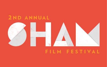 Episode 91- Matt Newlin from Sham Film Festival