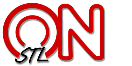 OnStL_Logo_Current_3