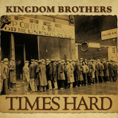 Hard-Times-CD-front-240