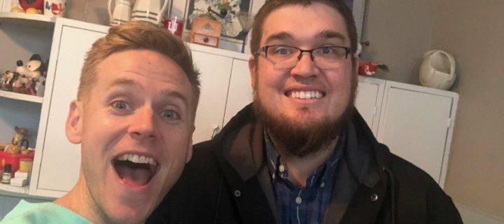 Episode 515 – Zach Noe Towers 2