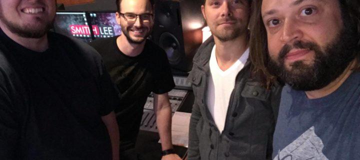 Episode 608 – Neil and Adam